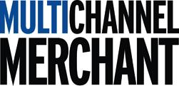 multi-channel-merchant