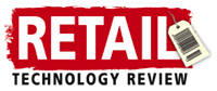 retail-technology-review