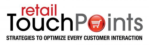 retail-touchpoits-logo