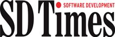 sdtimes-logo