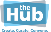 the_hub_logo_new_507649