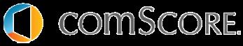 ComScore A/B Logo