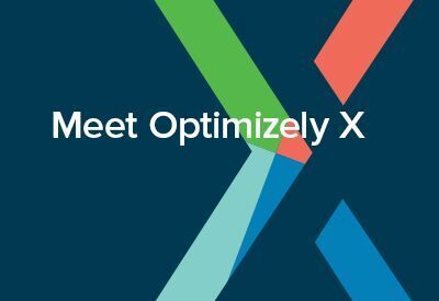 Optimizely Products