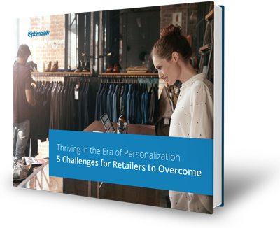 Retail Personalization Guide