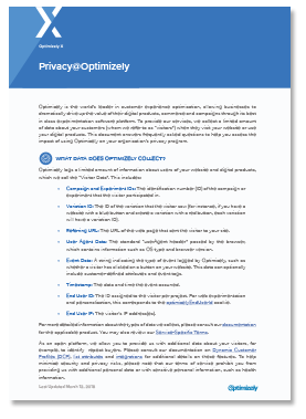 Privacy_at_Optimizely_icon
