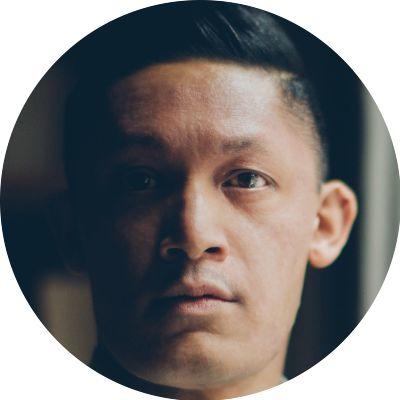 Mig Reyes