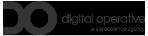 Digital Operative
