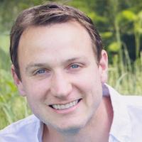 Jonathan Stevens