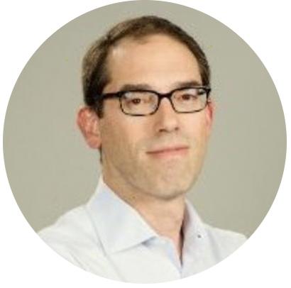 David Schwarzbach - Moderator