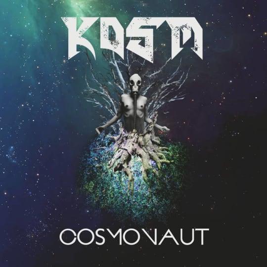 Cosmonaut - Kosm