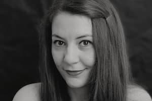 Bianca Bobescu