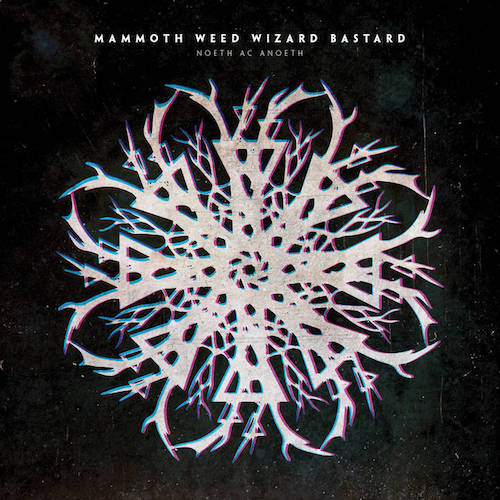 Mammoth Weed Wizard Bastard