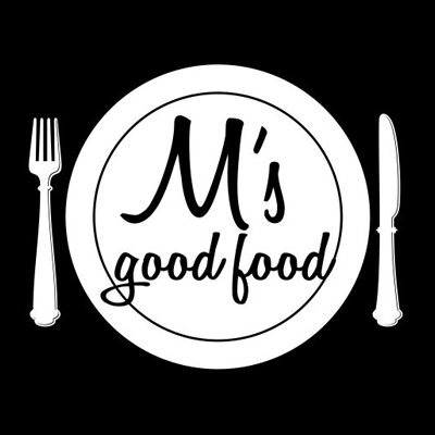 M's Good Food