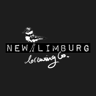New Limburg