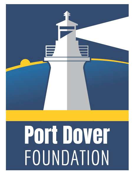 The Port Dover Foundation