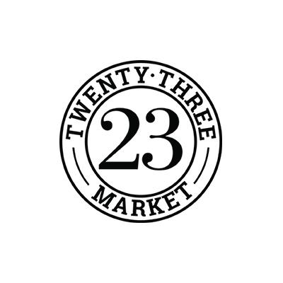 23 Market