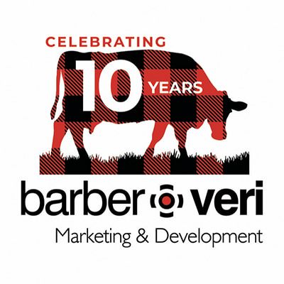 Barber & Veri Marketing & Development