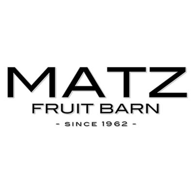 Matz Fruit Barn