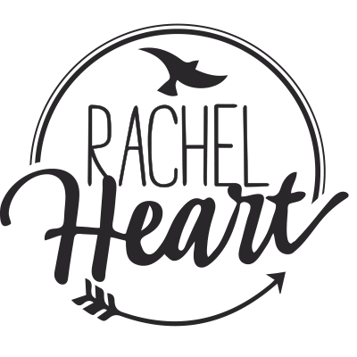 Rachel Heart and the Grand