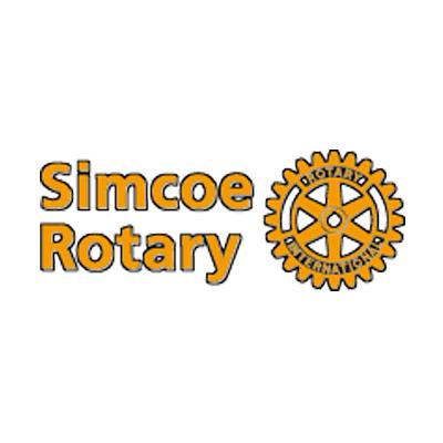 Simcoe Rotary