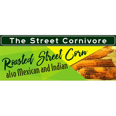 The Street Cornivore