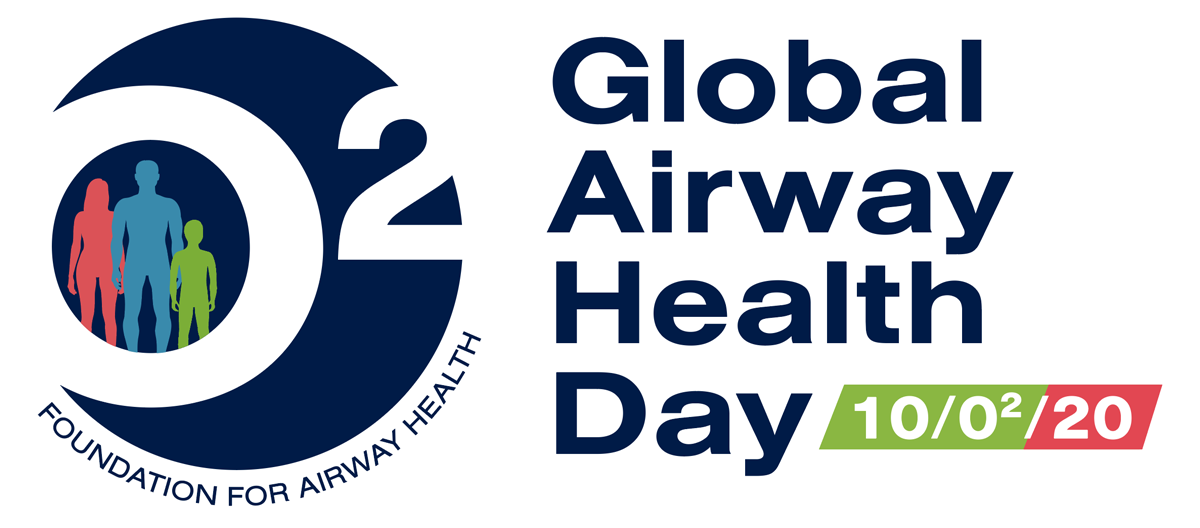 Global Health Airway Day