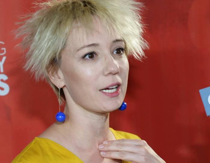 «Не хочет быть приторно женственной»: Васильев попросил Хаматову не краситься в блонд