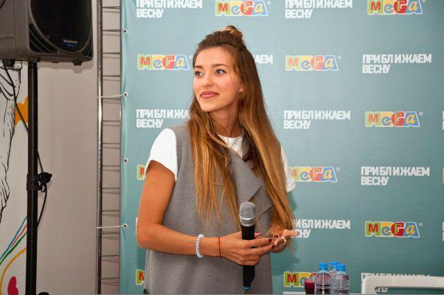 Компания PepsiCo сняла с эфира рекламу с Региной Тодоренко
