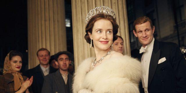 BAFTA TV Awards 2020 огласил список номинантов на премию