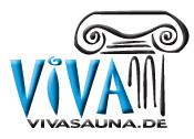 Viva Sauna