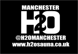 H2O Manchester