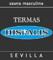 Thermas Hispalis