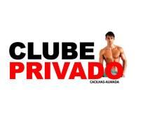 Clube Privado - Sauna Cacilhas