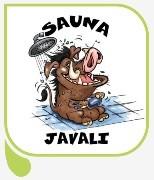 Sauna Javali