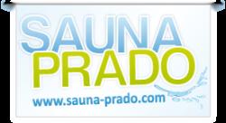 Sauna Padro