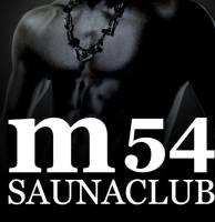 M54 Saunaclub