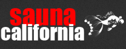 Sauna California