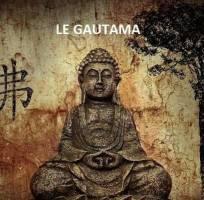 Sauna Gautama