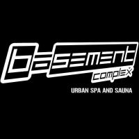 Basement Complex Leeds