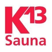 K13Club Sauna