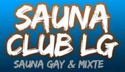 Sauna Club LG
