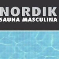 Nordik Sauna Masculina