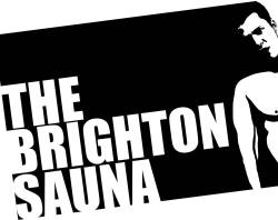 The Brighton Sauna