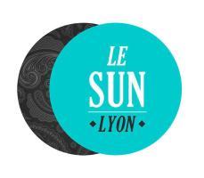 Le Sun Lyon