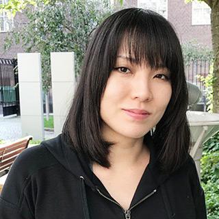Yuki Kitsuda