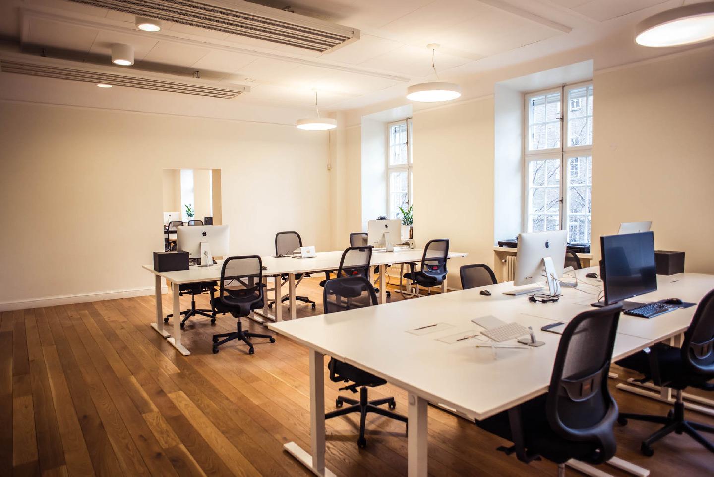 workspace_office