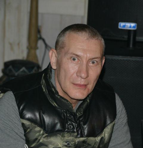 Игорь Жижикин впервые стал отцом