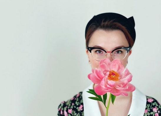 Осенний сезон Татьяна Брухунова встретит в плаще от Burberry за 15 тысяч рублей