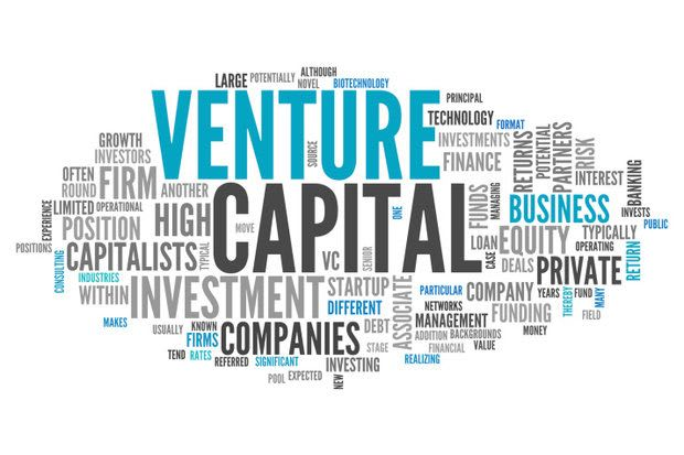 Want to Raise Money From Venture Capitalists?