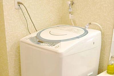 洗濯乾燥機(E・Fタイプ)